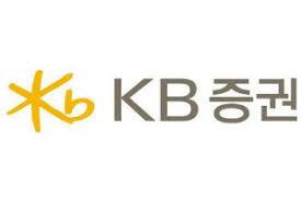 KB證, 발행어음 인가…이르면 다음달 초 판매 나서